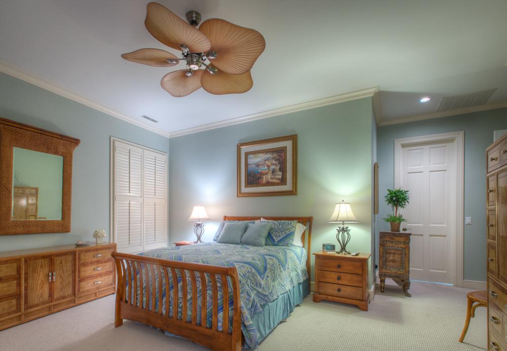 110 bedroom-one.jpg