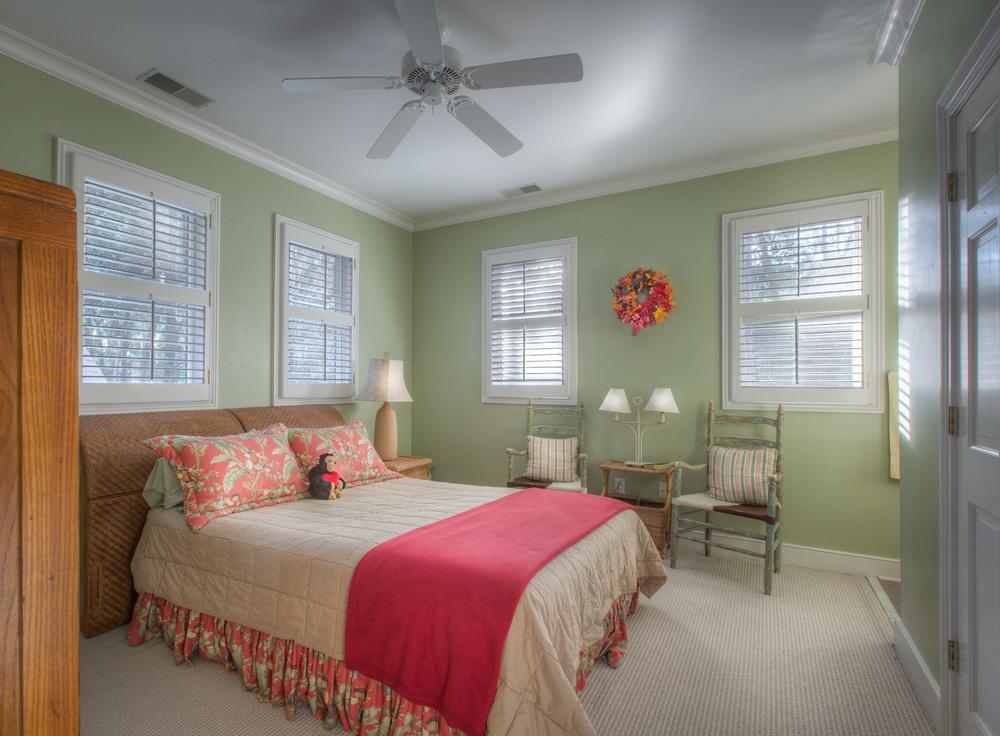 150 bedroomtwo.jpg
