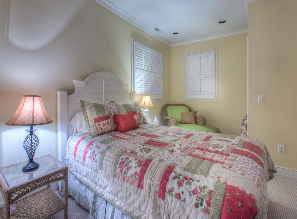 160 bedroom-three.jpg