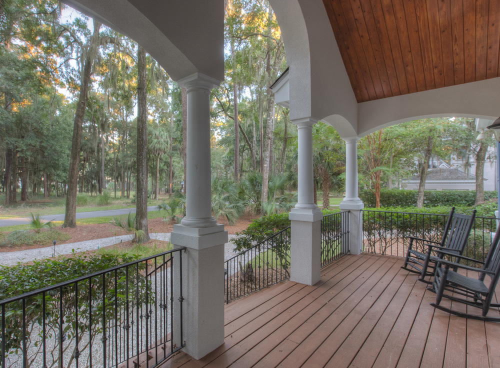045 front-porch.jpg
