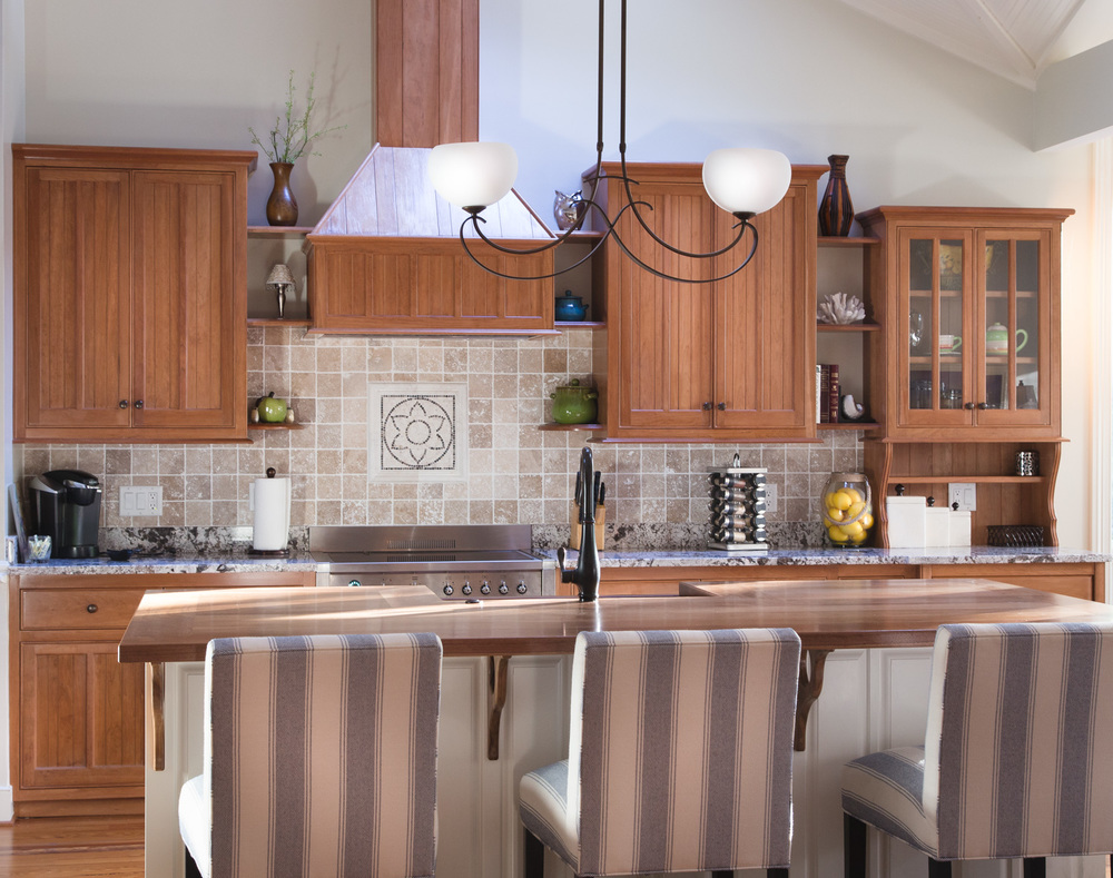 065 kitchen.jpg