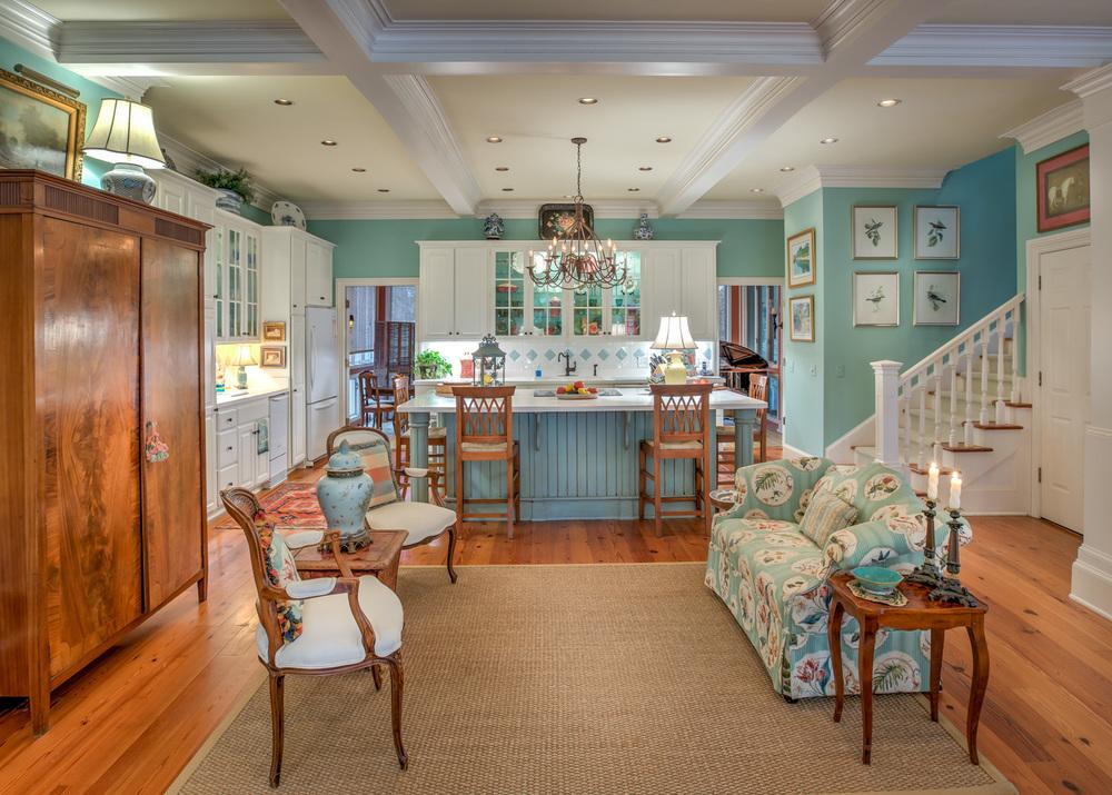 105 living-room-kitchen-PS1.jpg