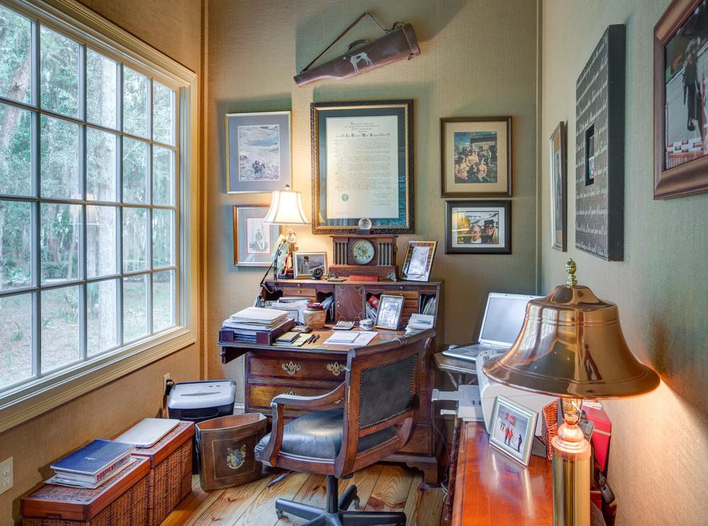 120 office-PS1.jpg
