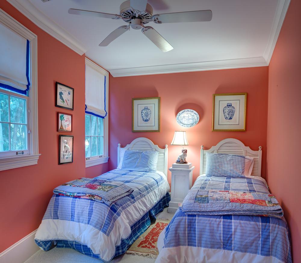 350 upper-bedroom-three-PS1.jpg
