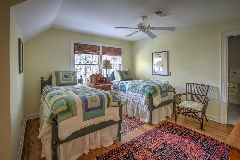 220 bedroom-one-PS1.jpg