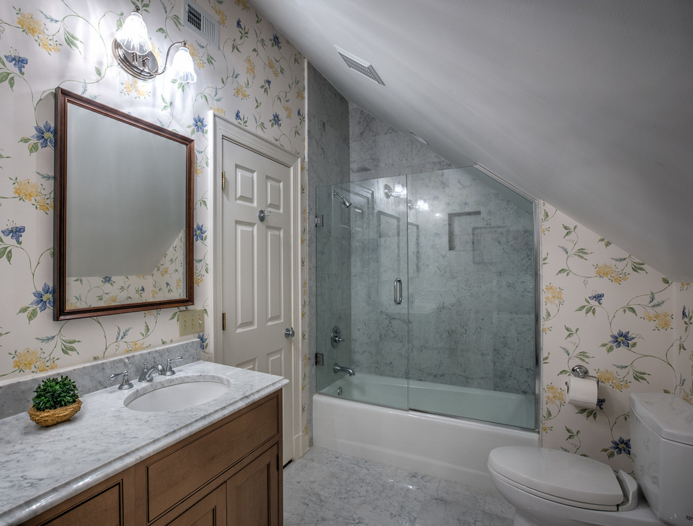 230 bedroom-one-bath-PS1.jpg