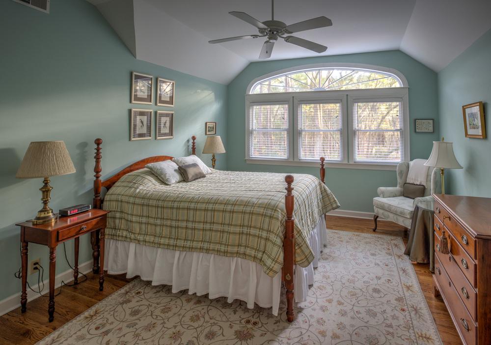 260 bedroom-three-PS1.jpg