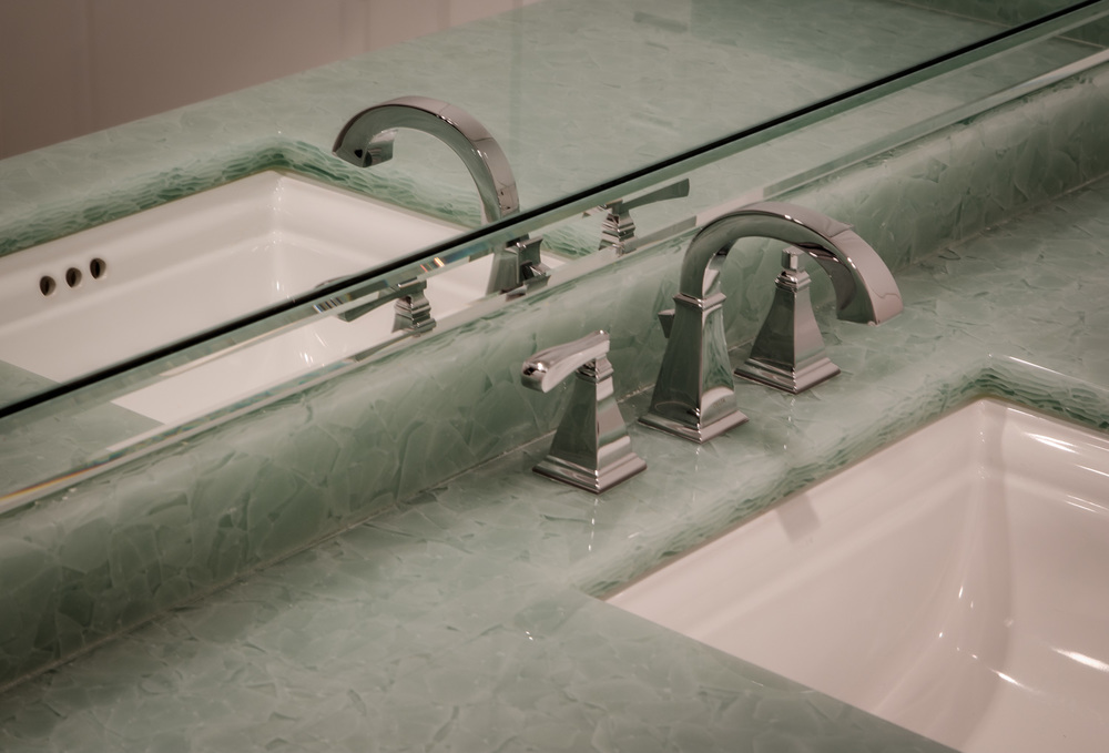 260 green-countertop-faucet-PS1.jpg