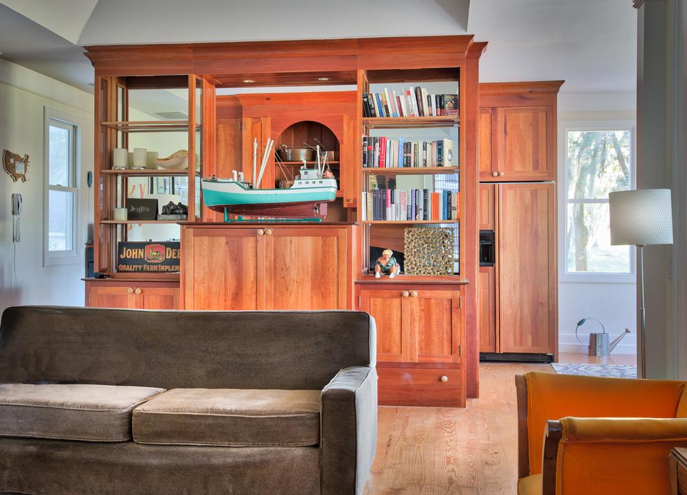 029  kitchen-view.jpg