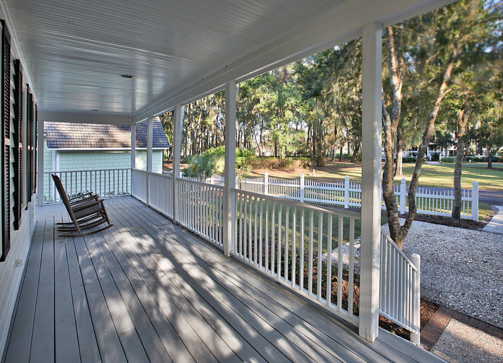 030 front-porch-PS1.jpg