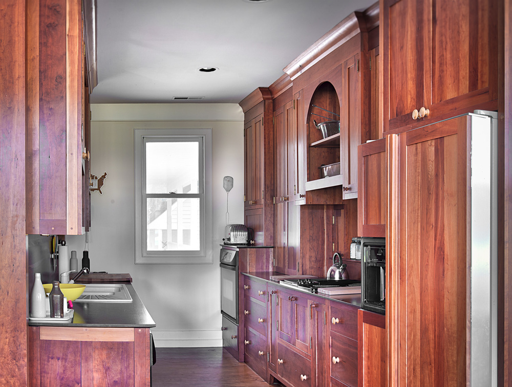 090 kitchen-stove.jpg