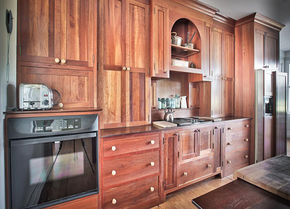 110 kitchen-wall.jpg