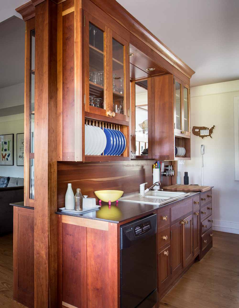 100 kitchen-plates-PS1.jpg