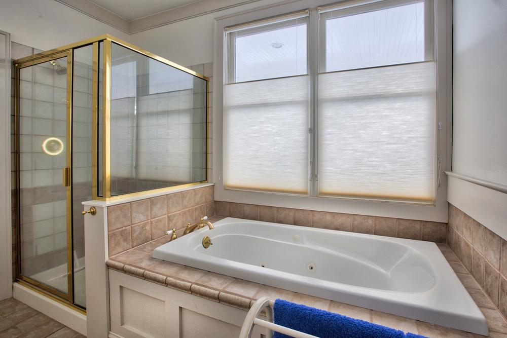 230 master-bath-tub.jpg