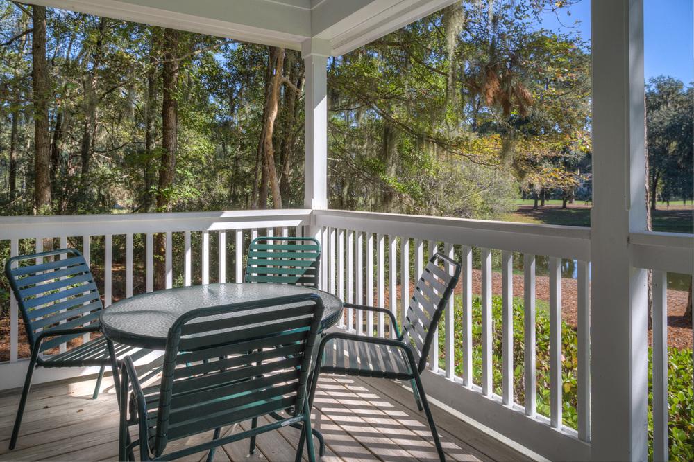 020 back-porch-table.jpg