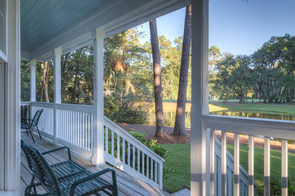 300 back-porch-steps_.jpg
