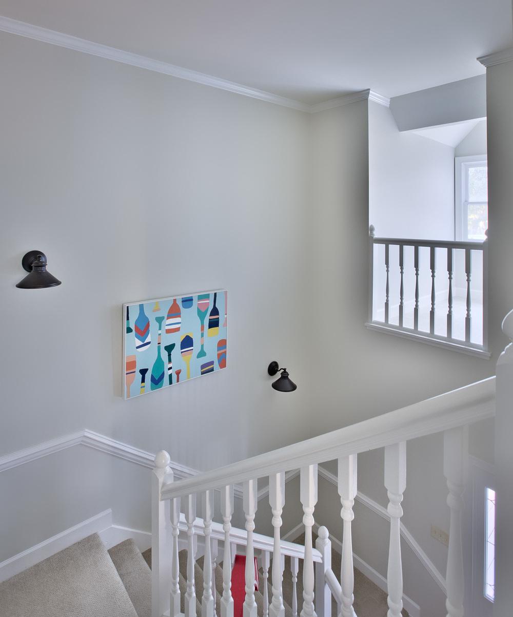 190 stairs.jpg