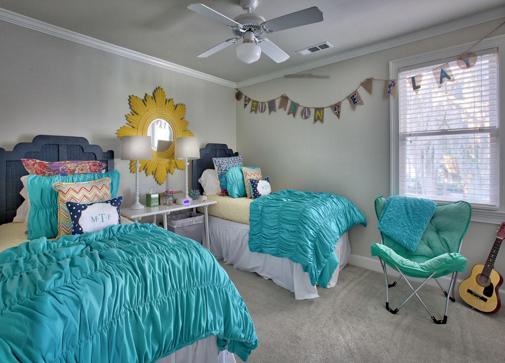 210 bedroom-one.jpg