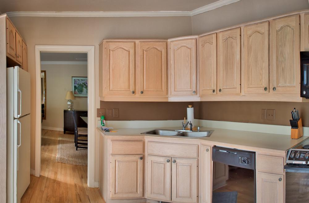 100 kitchen-sinkj.jpg