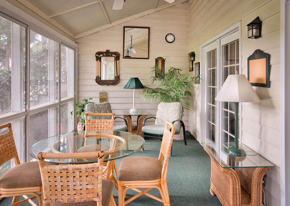 330 back-porch.jpg