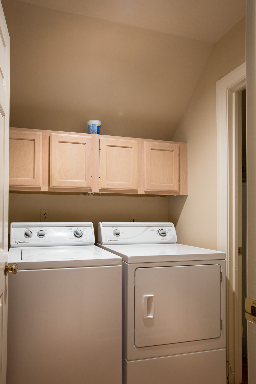 329 laundry.jpg