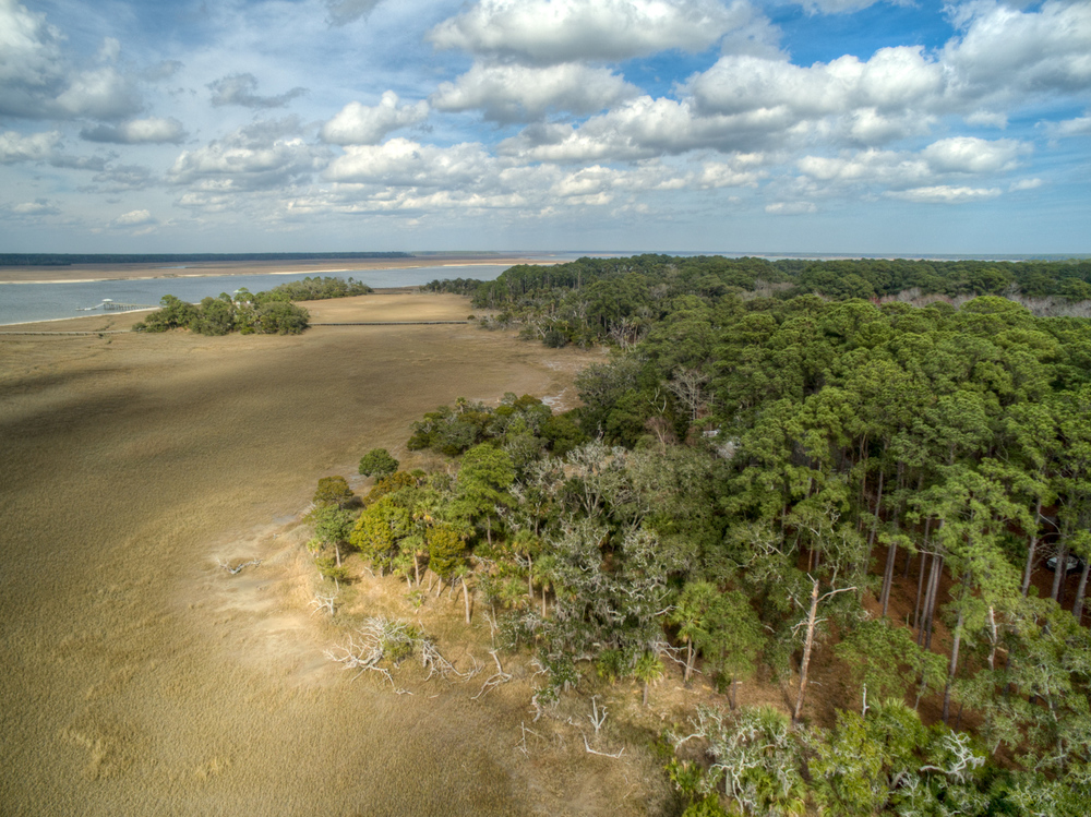 lot30-drone-intracoastal.jpg