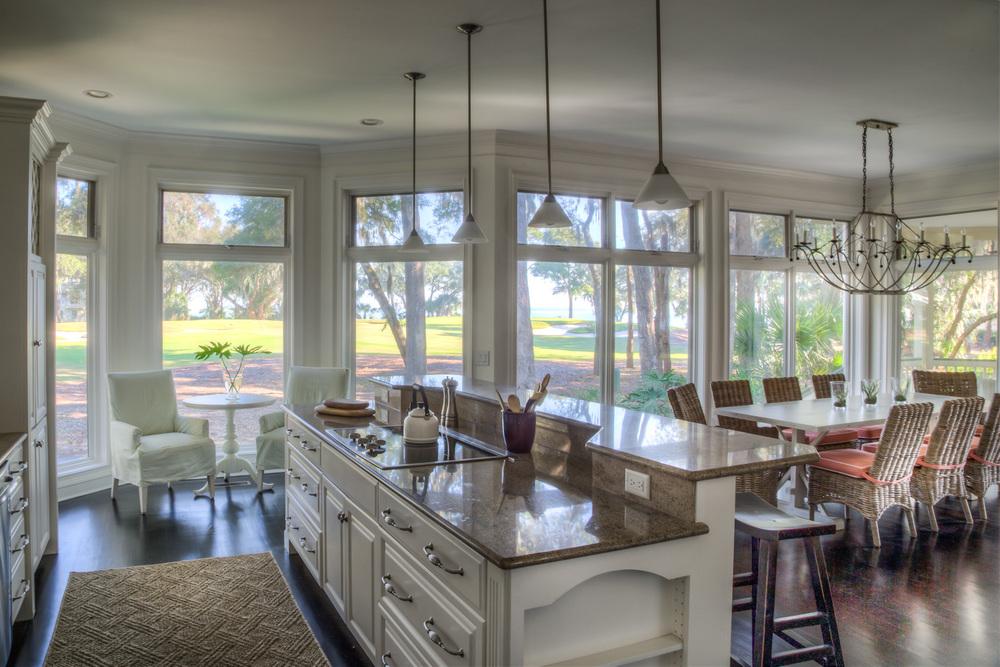 kitchen-dining-PS2.jpg