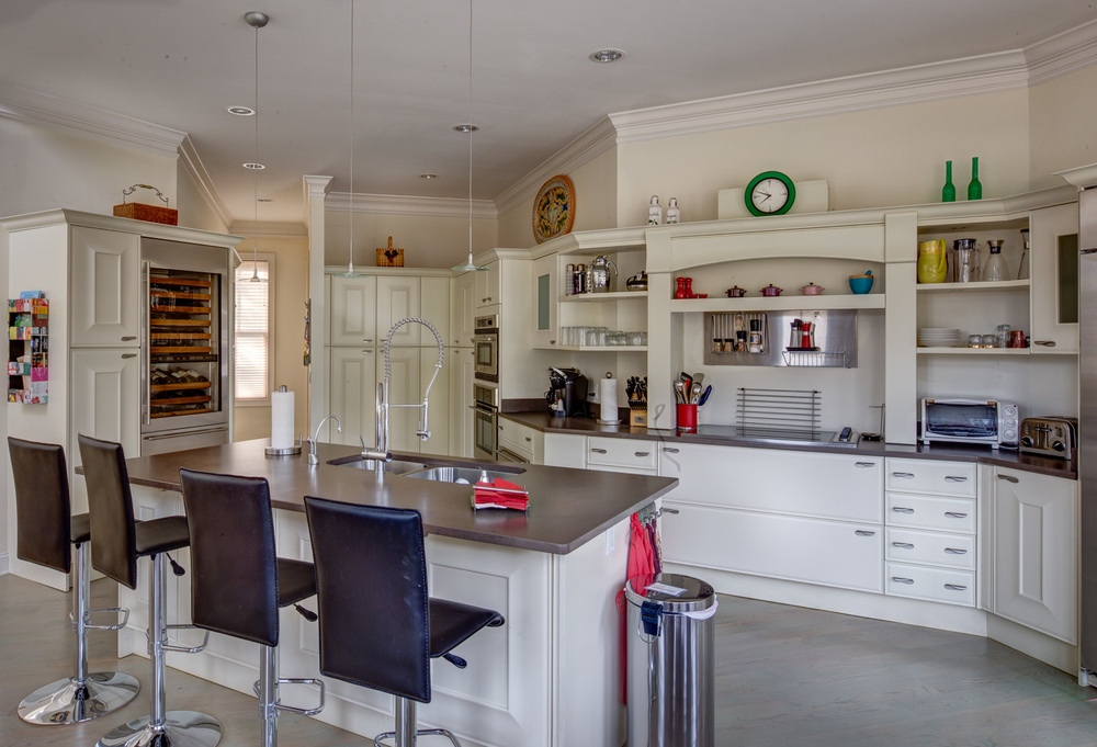 kitchen-inside-PS1.jpg