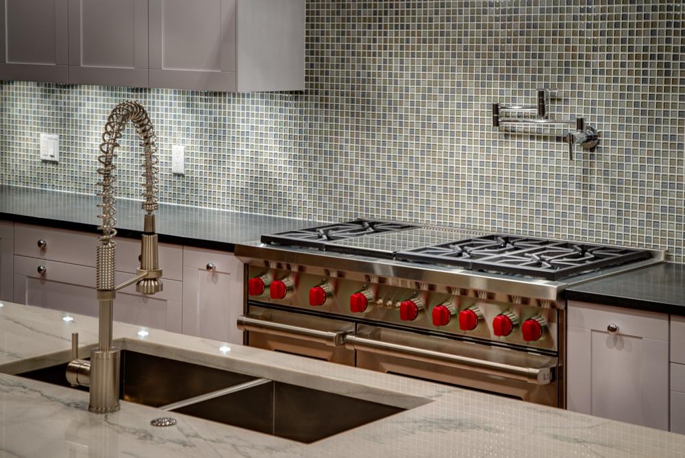 kitchen-oven-sink-PS1.jpg