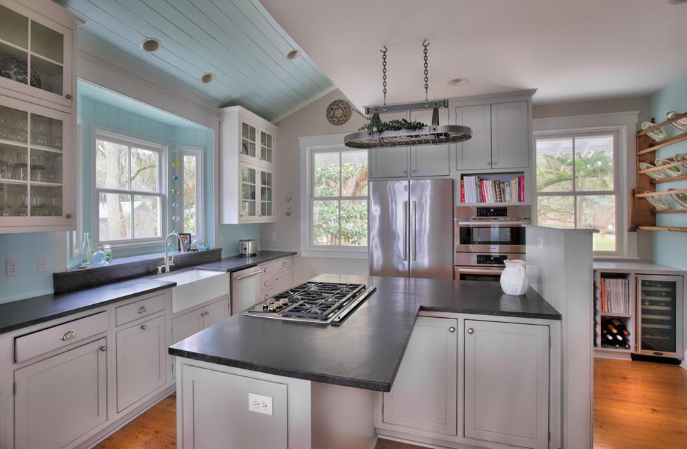 15 kitchen-window.jpg