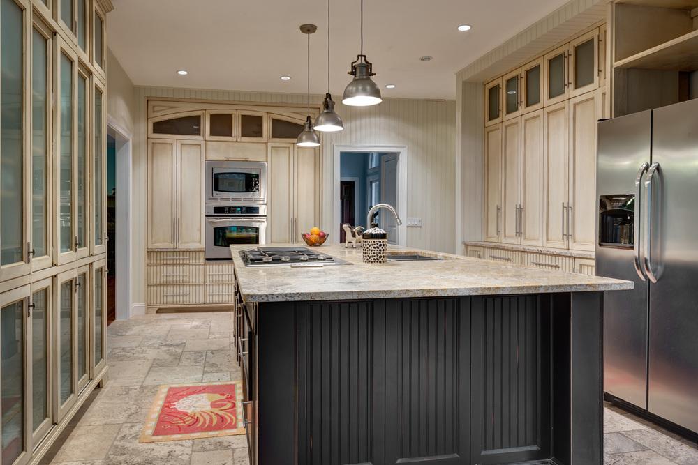 kitchen-stove-PS1.jpg