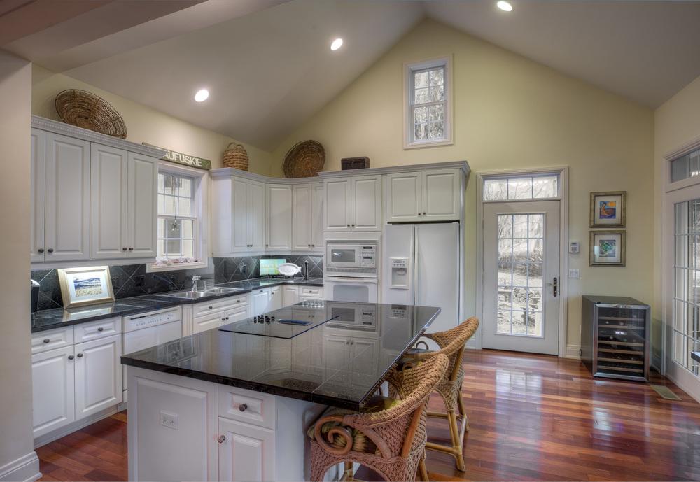 kitchen-PS2.jpg