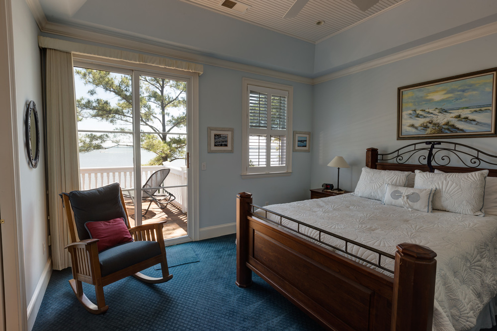 030 master-bedroom-to-outside.jpg