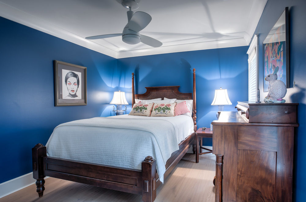 bedroom-one.jpg
