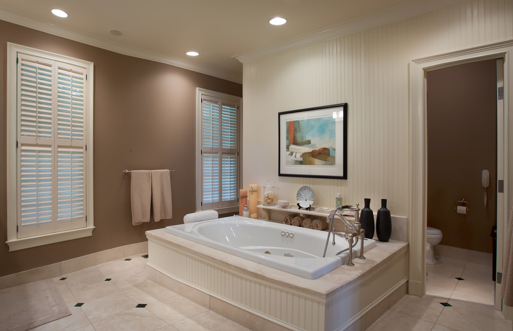 020 master-bathroom-tub-PS1.jpg