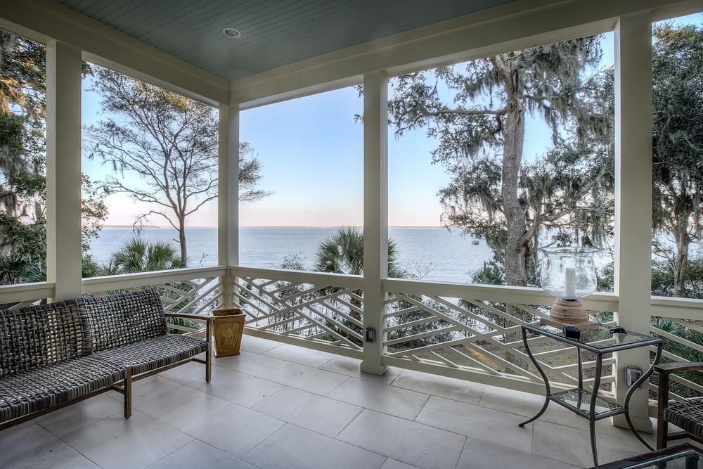 040 balcony-water-PS1.jpg