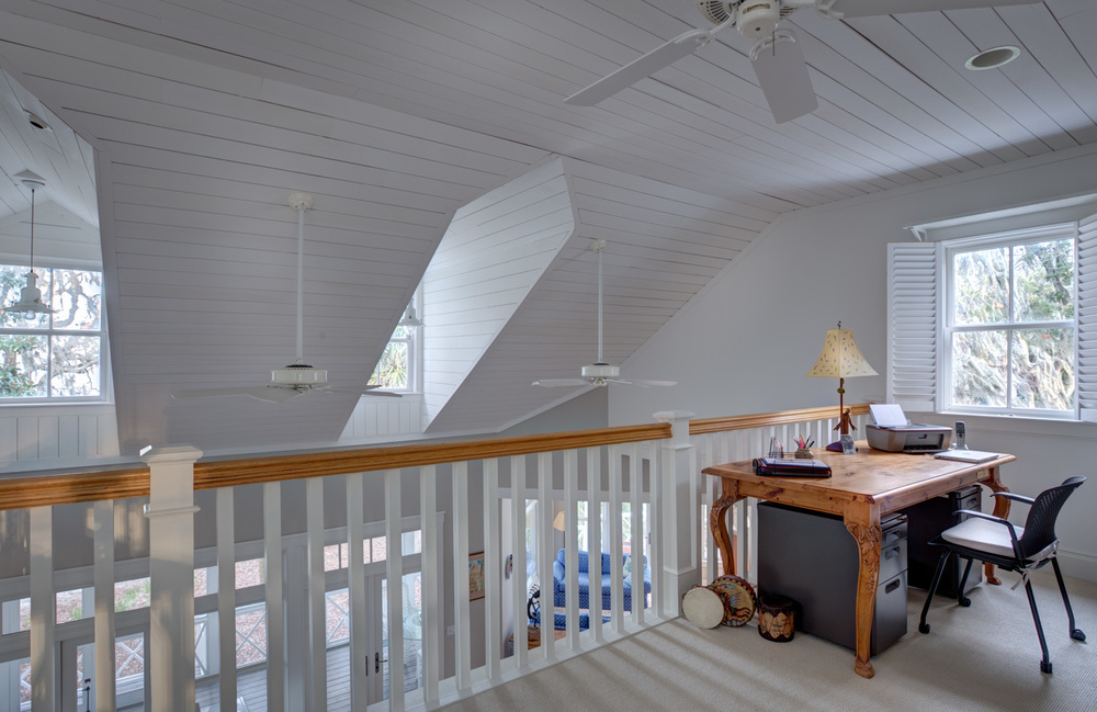 050 30 open-ceiling.jpg