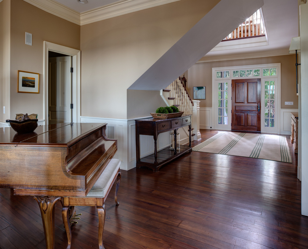 030 foyer-with-piano-PS3.jpg