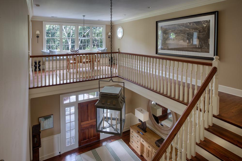 foyer-stairs-PS2.jpg