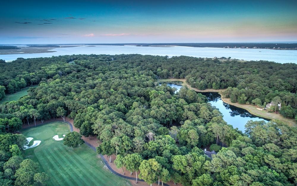 lake-horizon-PS1.jpg