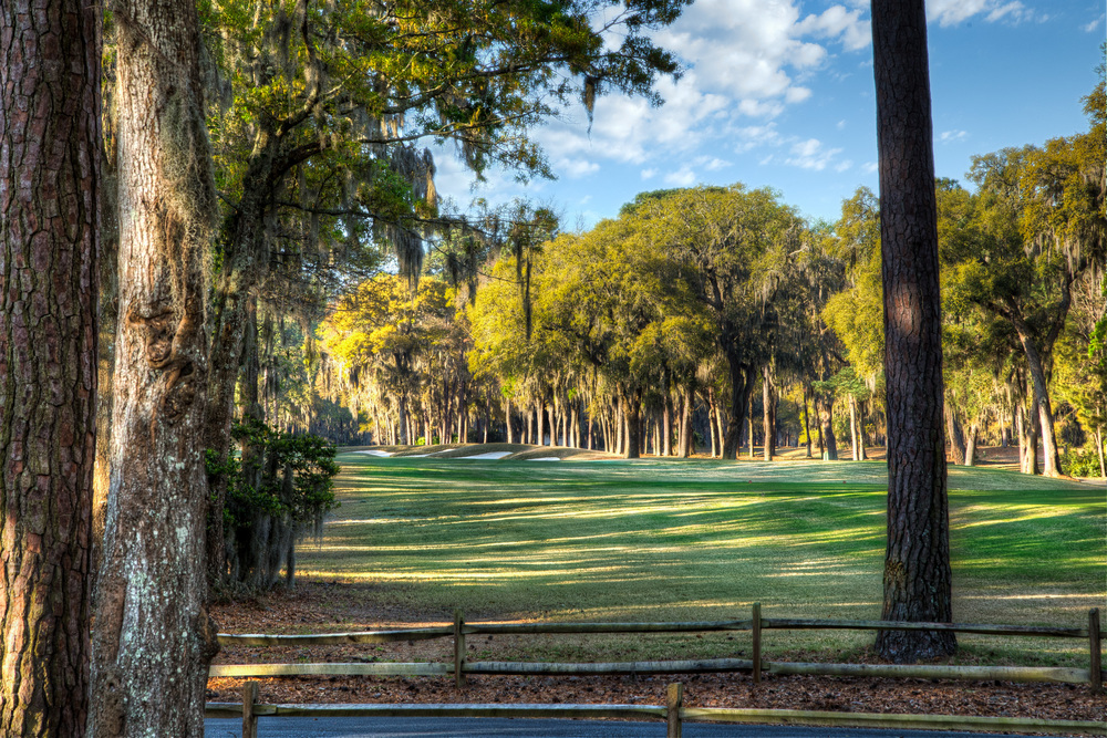 x11th-fairway-from-10th-green-EXT.jpg