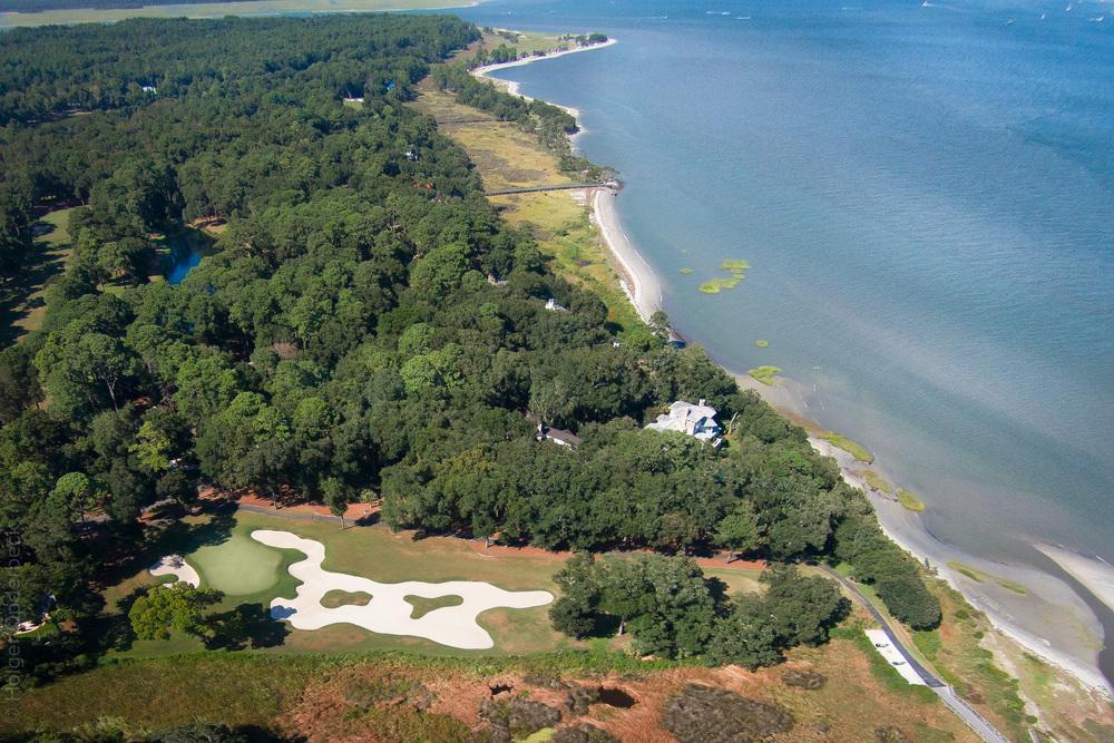 x15th-hole-coastline-beach-club-PS1.jpg