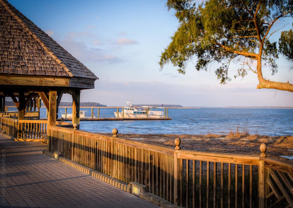 040 tree-dock-boat-sunset-PS3.jpg