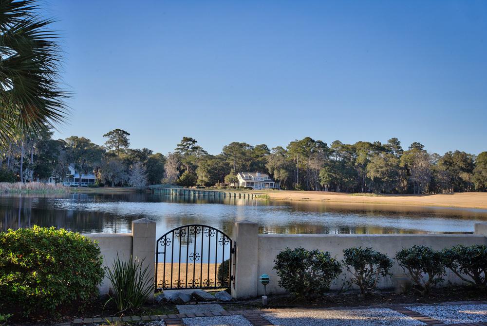 100 backyard-lake.jpg