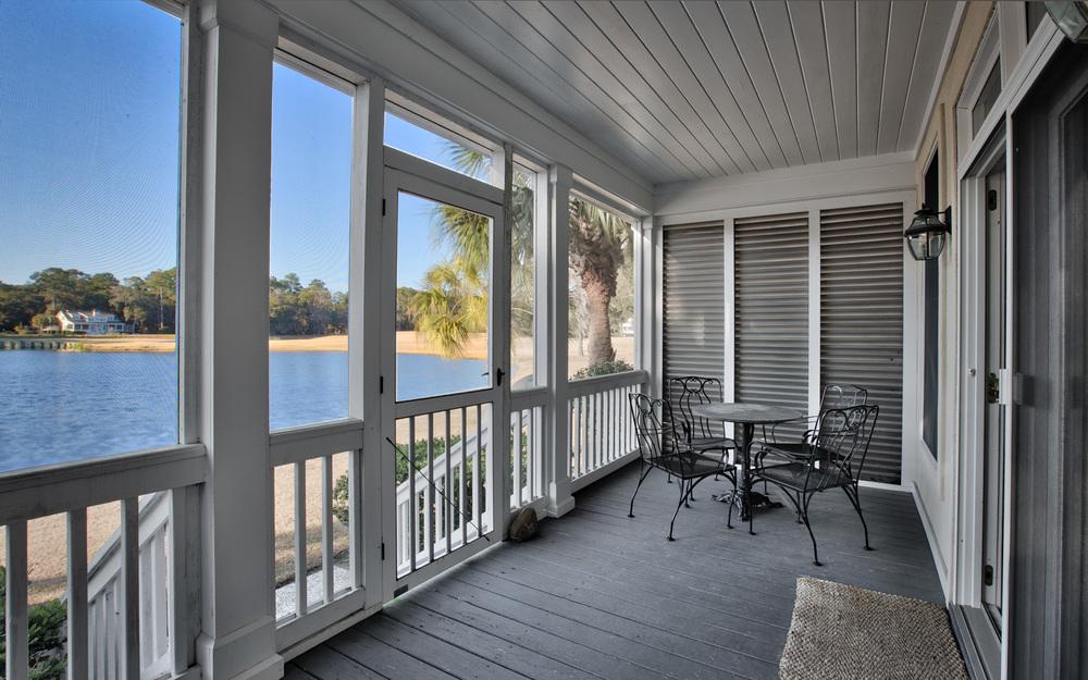 135 table-lake-porch.jpg