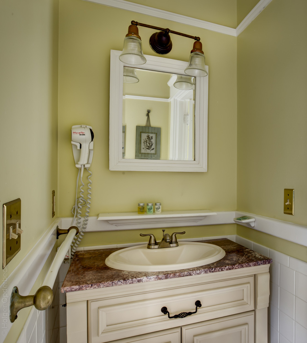 310 livingstone-bathroom-PS1.jpg