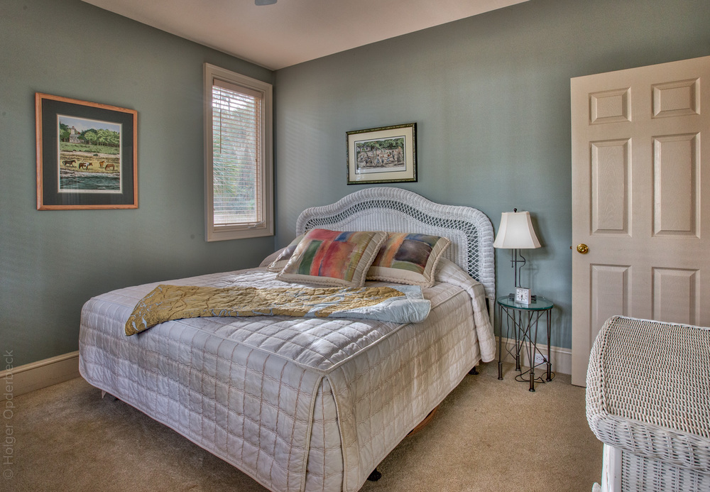 230 bedroom.jpg