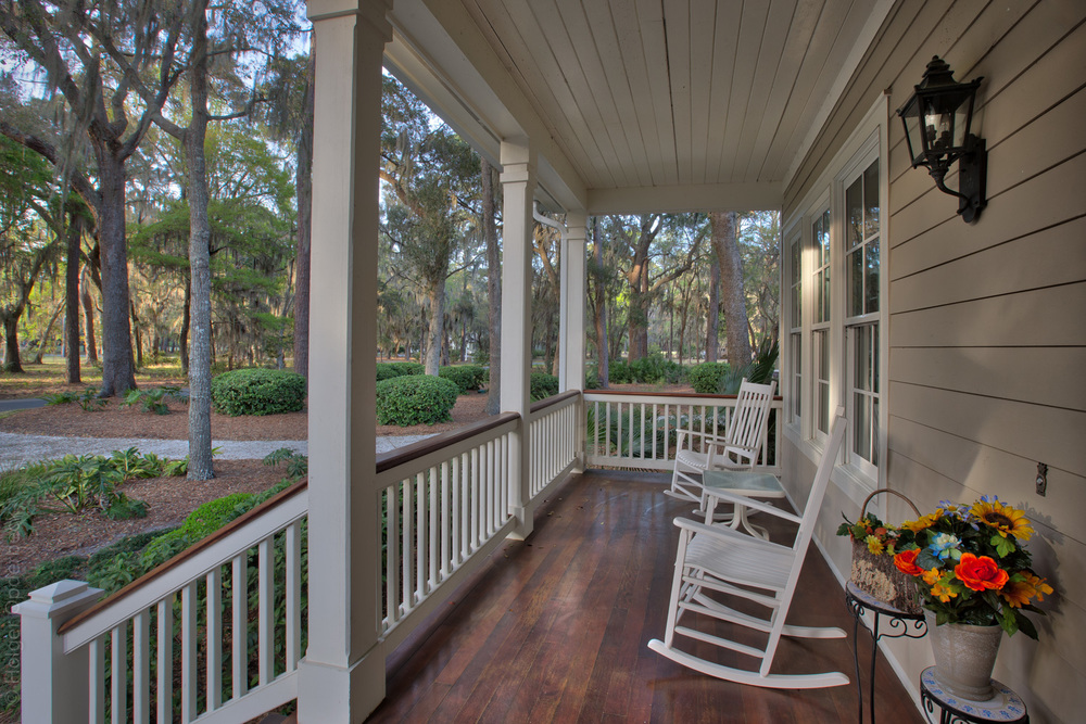 060 front-porch-chairs-PS1.jpg