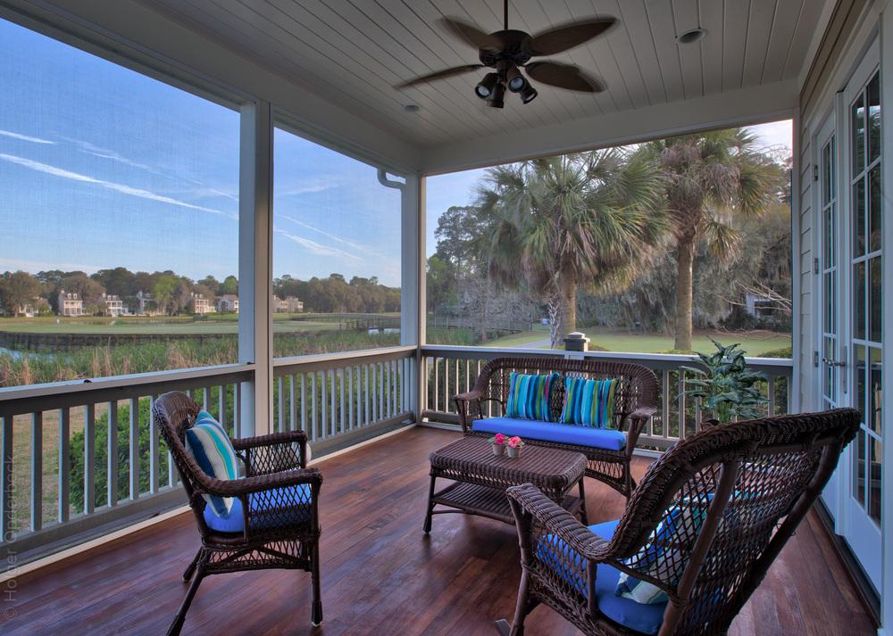 120 back-porch-palms.jpg