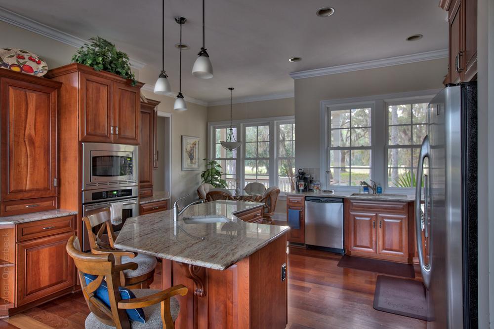 170 kitchen-window.jpg